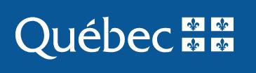 Dépôt d'une nouvelle programmation pour la TECQ 2019-2023